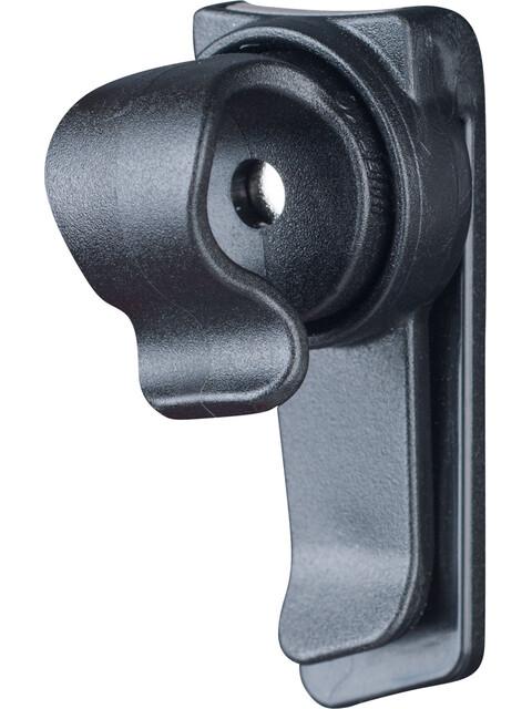 Evoc Magnetic Tube Clip black